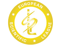Laebl European Scientific League